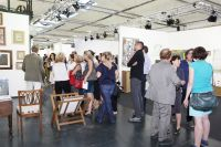 POSITIONS BERLIN Art Fair 2016_15.JPG