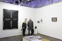 POSITIONS BERLIN Art Fair 2016_2.JPG