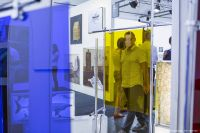 POSITIONS BERLIN Art Fair 2016_7.jpg
