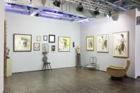 POSITIONS BERLIN Art Fair 2016_3.JPG