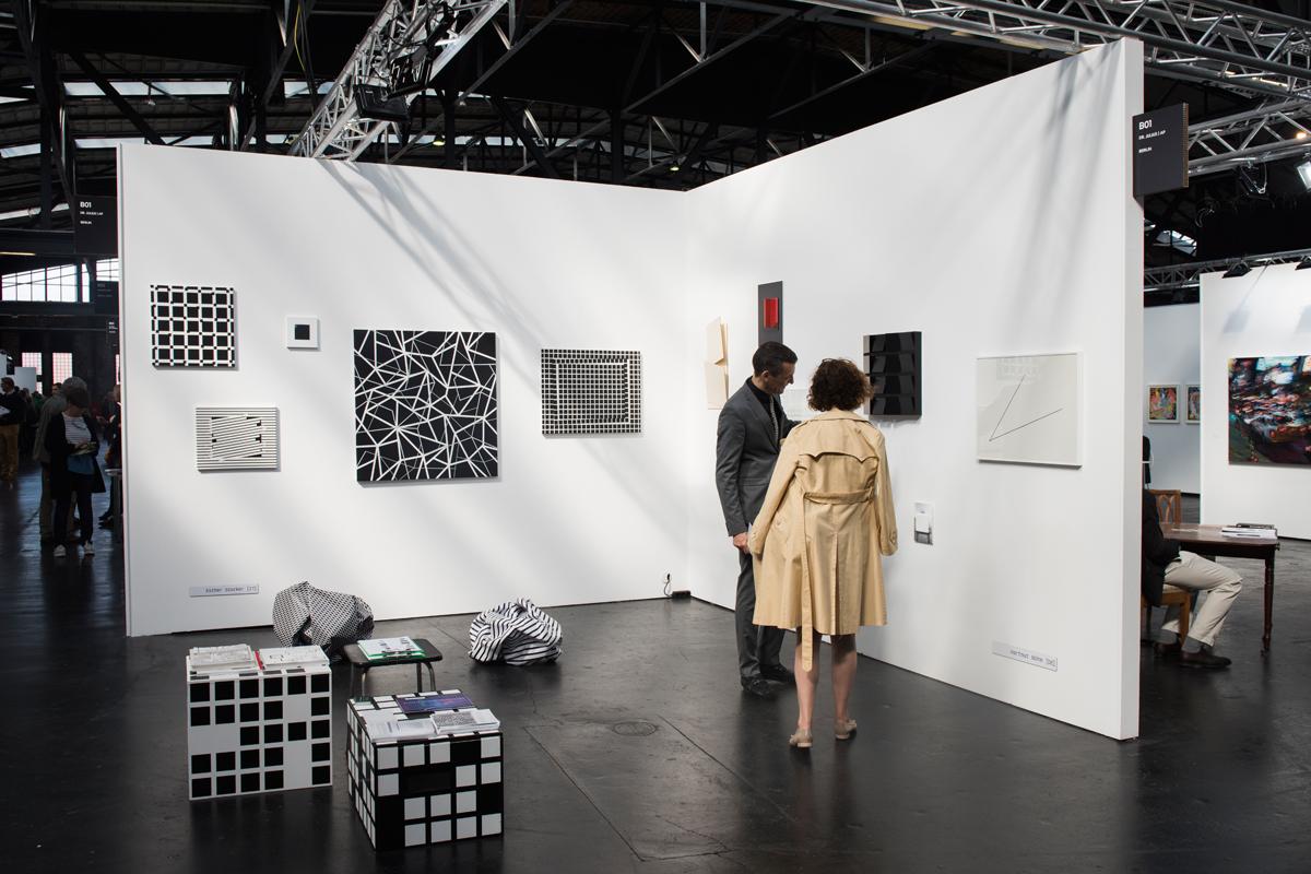 Großzügig Fashionable Design Fussballtor Garten Galerie - Die ...
